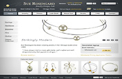 Sue Rosengard Jewelry Design, Ltd.