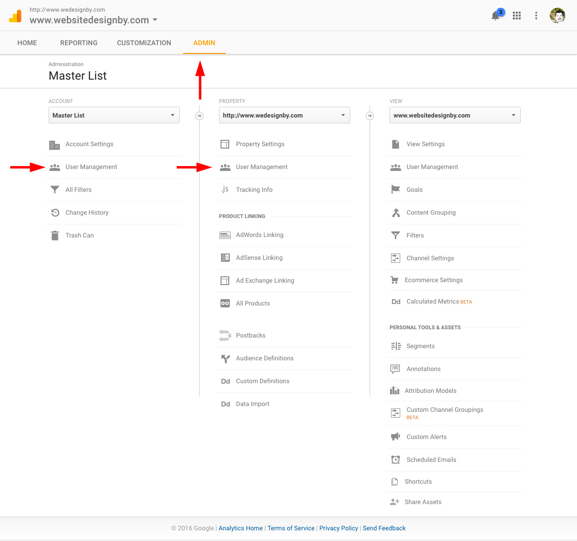 google-analytics-updated