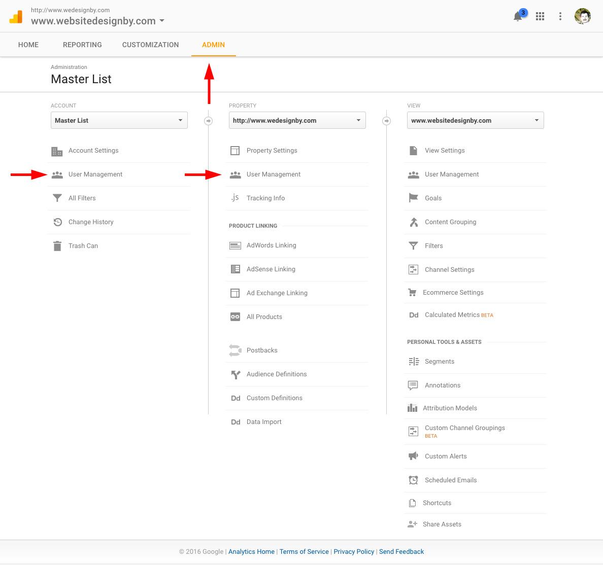 google-analytics-updated