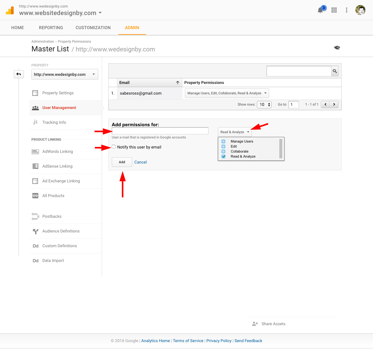 google-analytics-updated2
