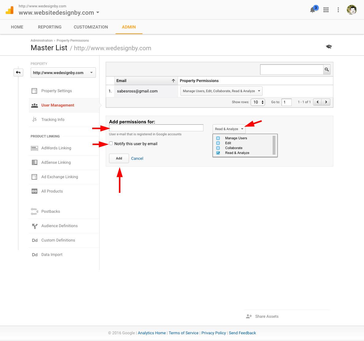 google-analytics-updated2